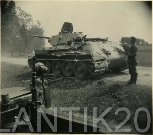 T-34_dead_on_MTO_03.jpg