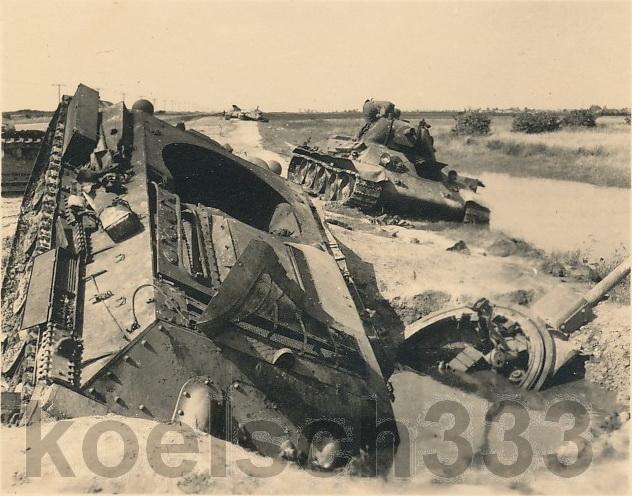 T-34_ohne_turm_view.jpg