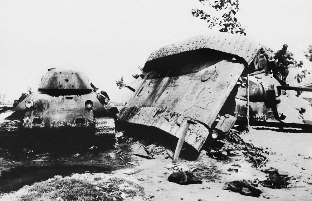 T-34_Yazuv_Stary.jpg
