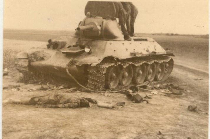 T-34_inspection.jpg