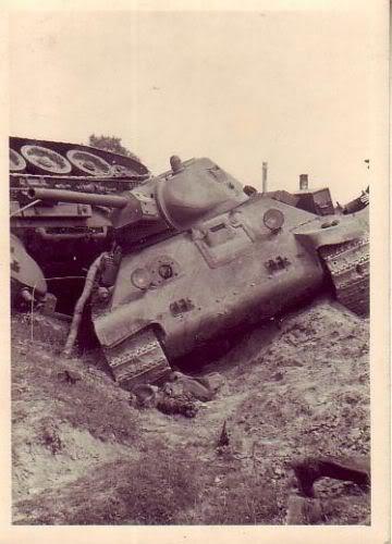 T-34_Yazuv_Starry_dead_01.jpg