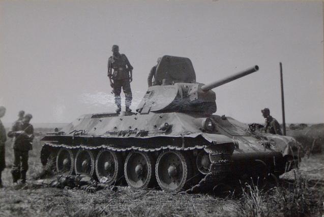 T-34_inspection_dead_side.jpg