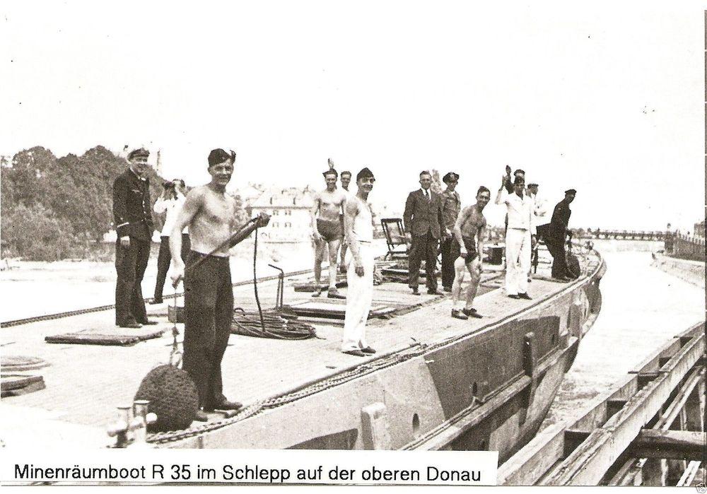 Раумботы на Дунае.jpg