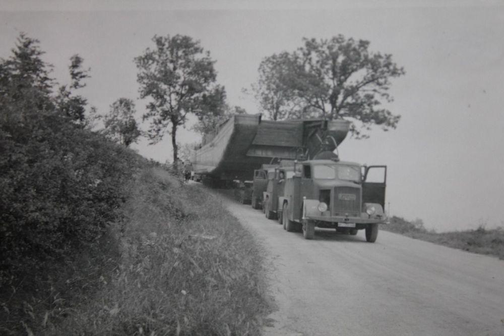 Перевозка БДБ грузовик.jpg