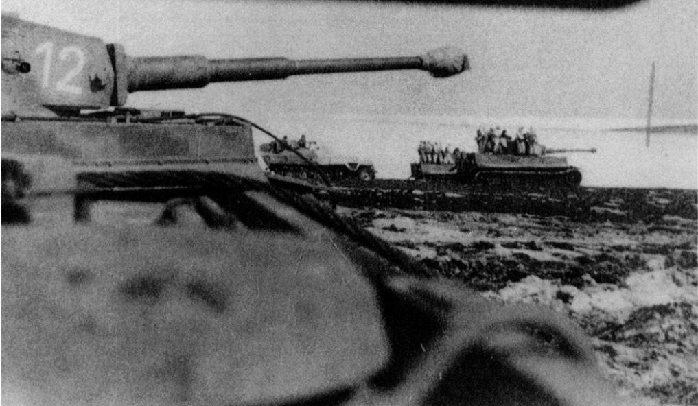 Tiger_506_Abt