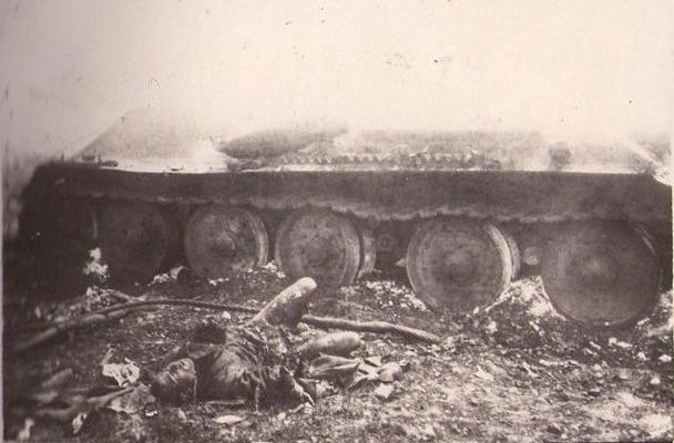 T-34_side_dead.jpg