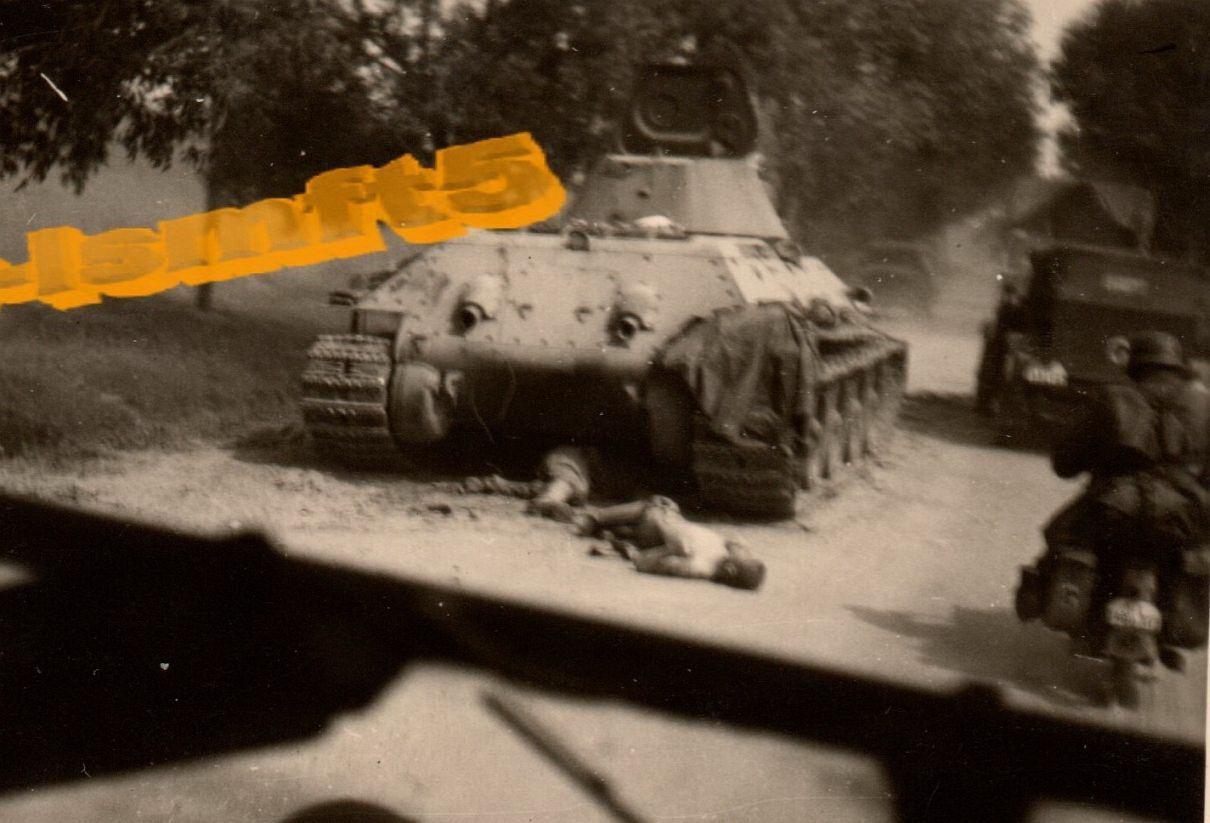 T-34_dead_G.jpg