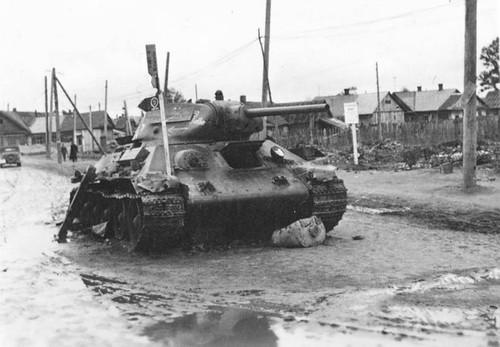 T-34_Minsk_ukazatel.jpg