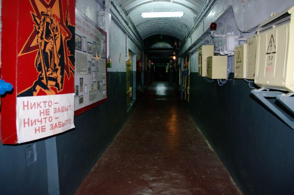30_koridor.jpg