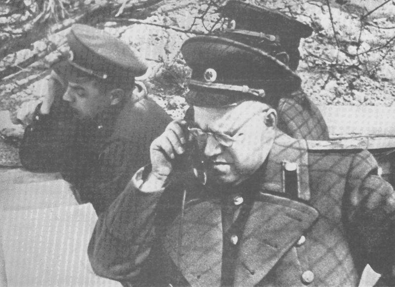К 120-летию со дня рождения Г.К.Жукова Zhukov_1-BF_1945.jpg
