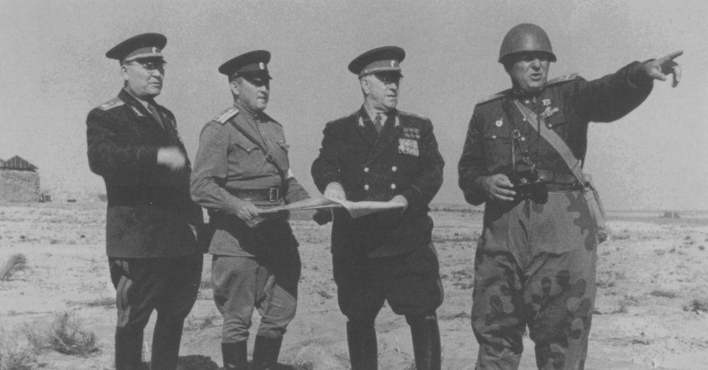 К 120-летию со дня рождения Г.К.Жукова Zhukov_Dyatlovo_BOVO.jpg