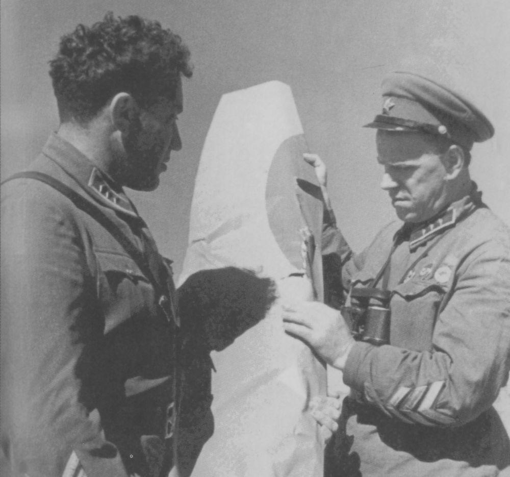 К 120-летию со дня рождения Г.К.Жукова ZHukov_Smushkevich_1939.jpg