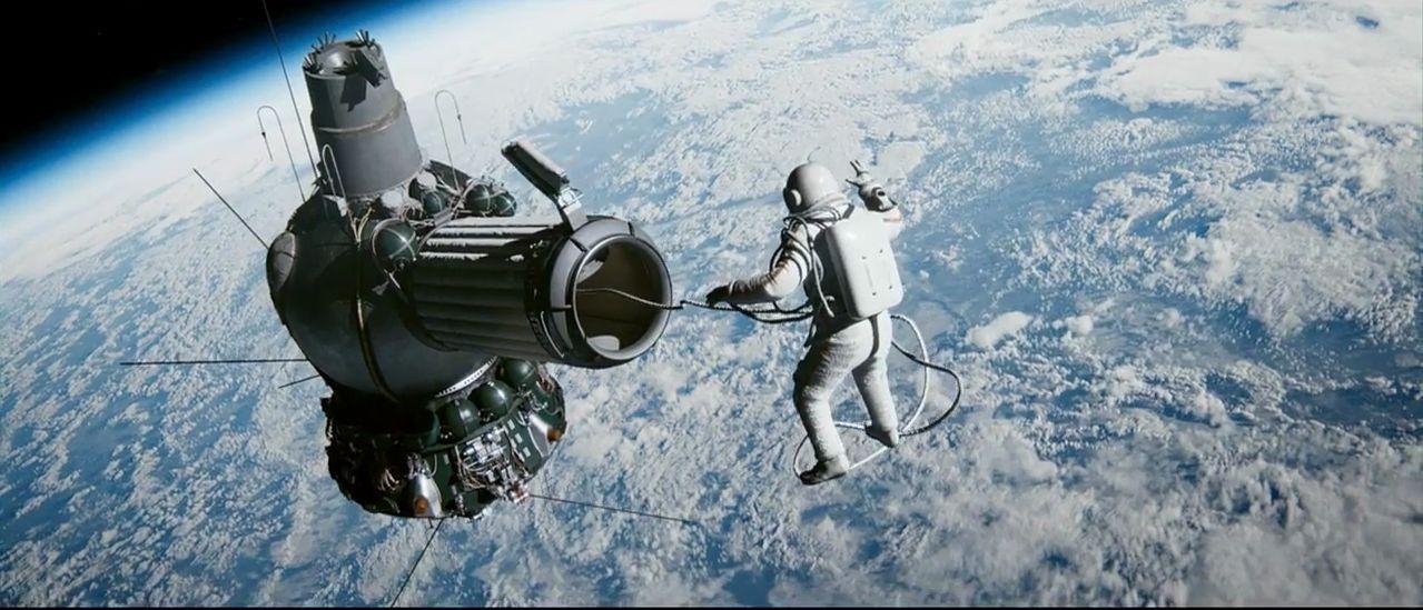 Spaceship_Leonov.jpg