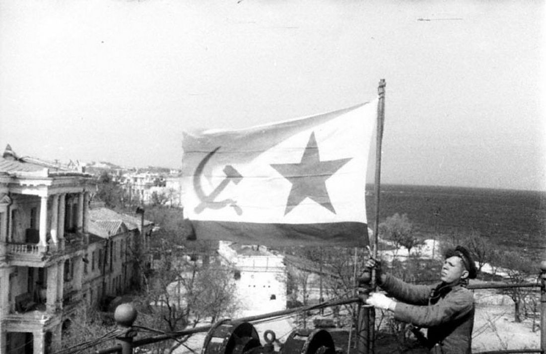 Sevastopol_May_1944.jpg