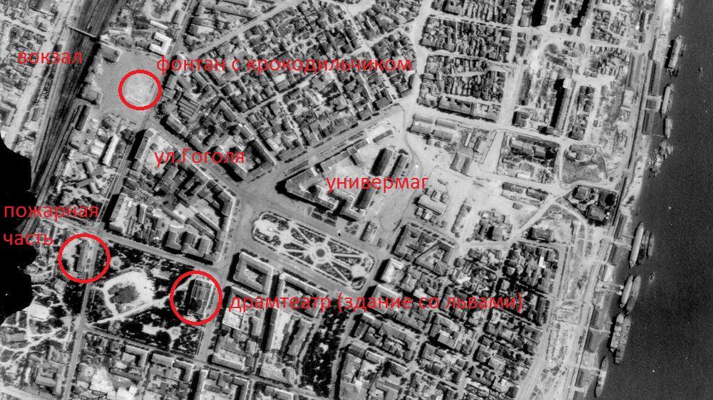 Stalingrad_centre_metki