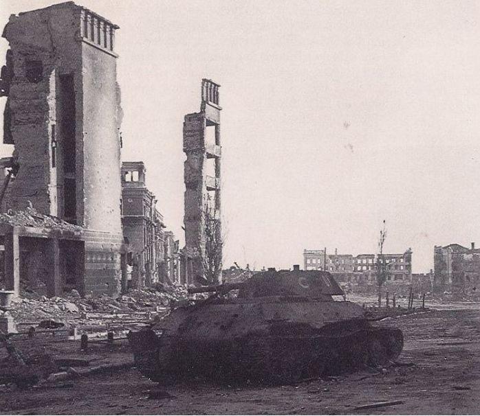 T-34_ul_Gogolya