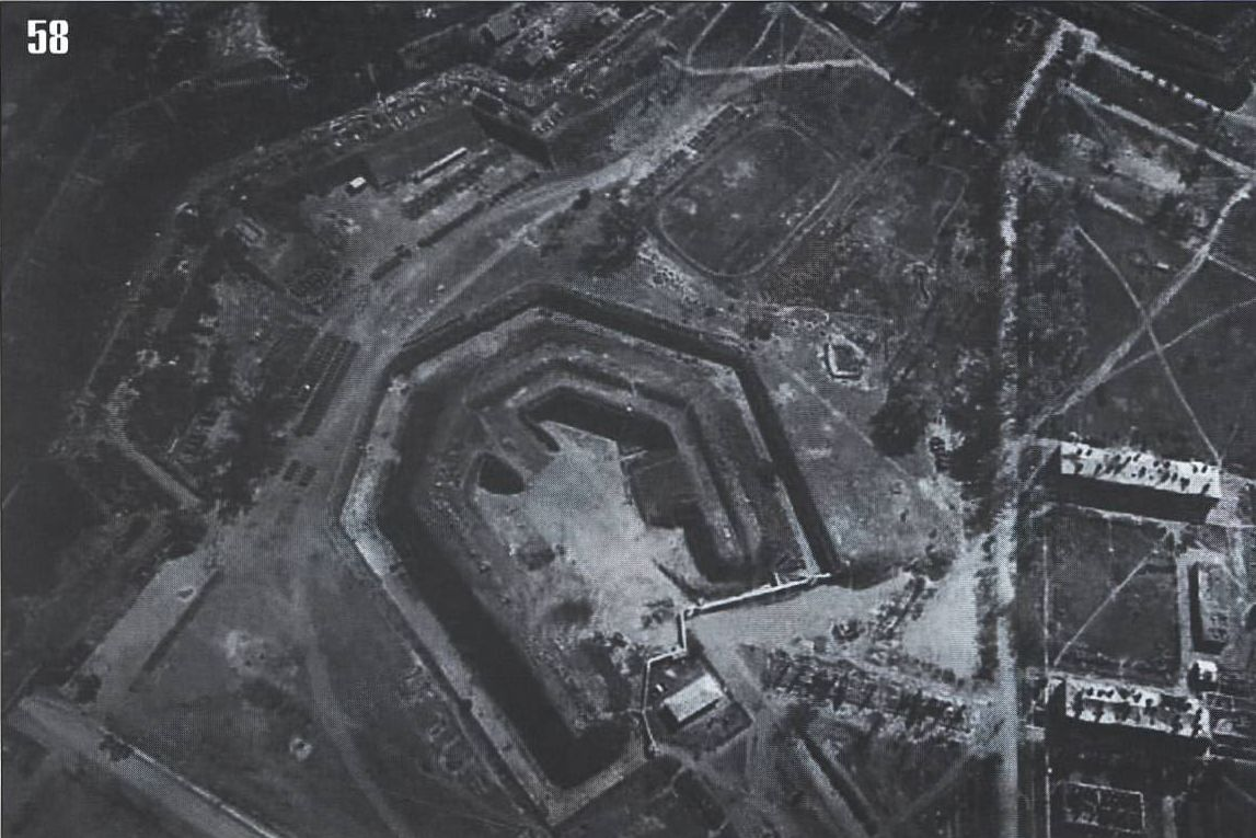 East_fort_from_above.jpg