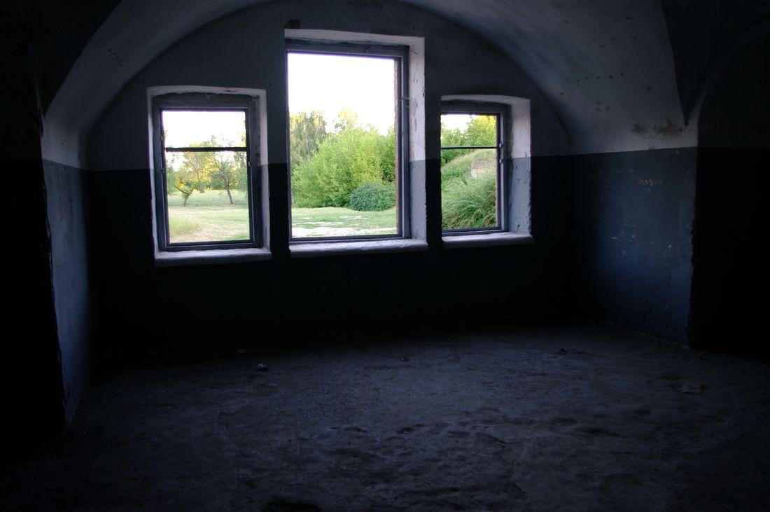 West_fort_3_w_inside.JPG