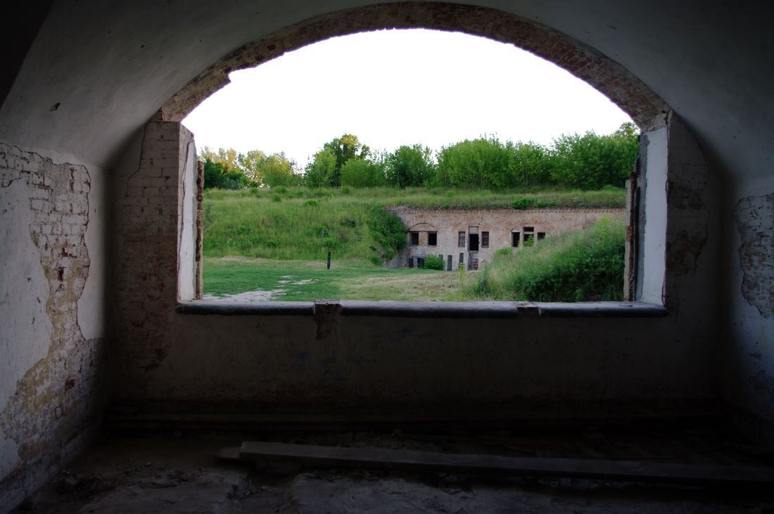 West_fort_window_inside.JPG