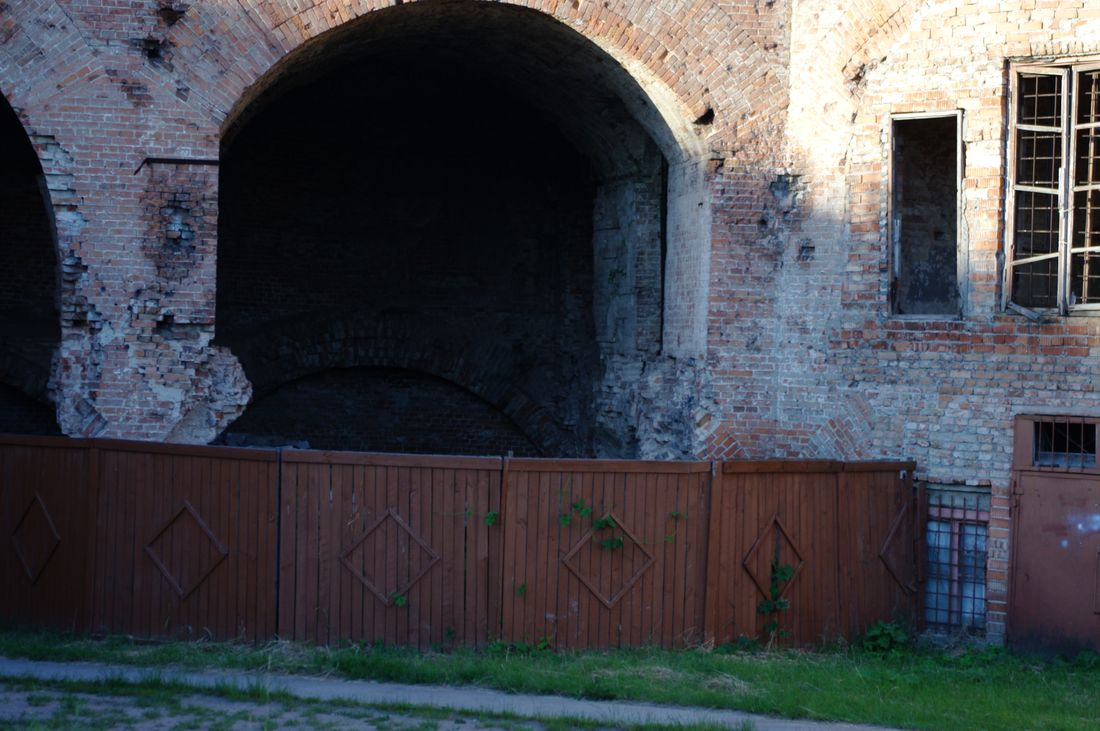 East_fort_ruined.jpg