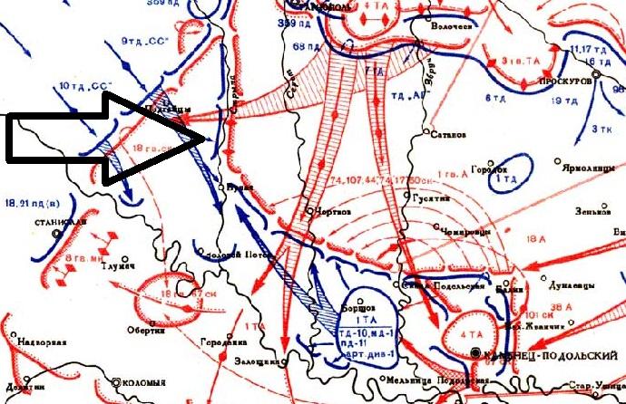 Moskalenko_map