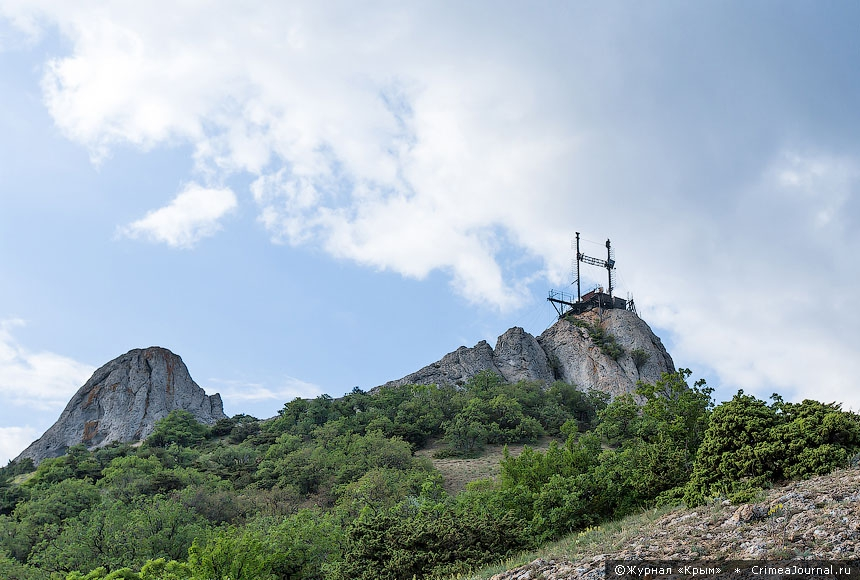 karadag-gora-balaly-kaya-2.jpg