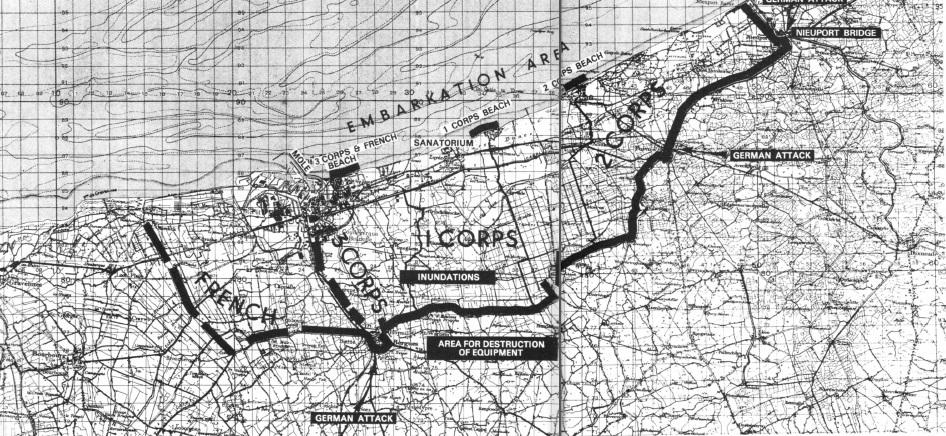 Dunkirk_map_May28.jpg