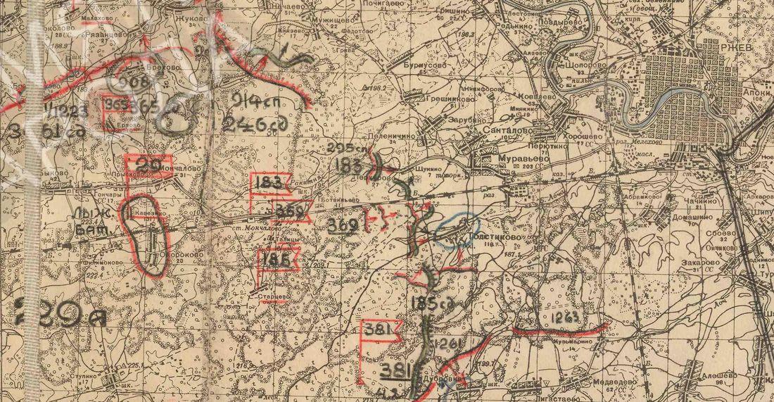 Rzhew_29A_1942.jpg