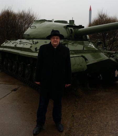 Minsk-2017.jpg
