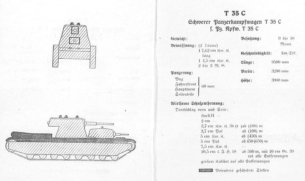 T-35C.jpg