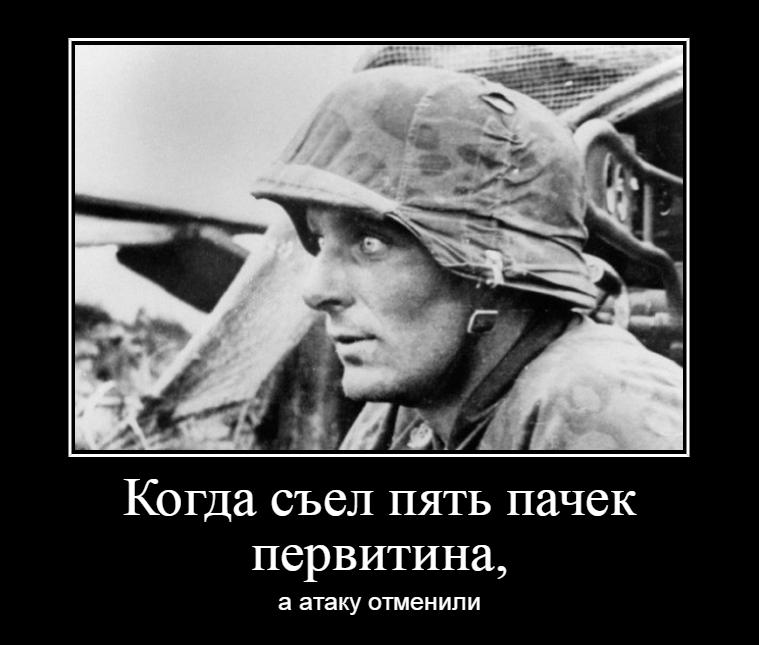 dem_pervitin.png
