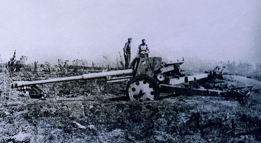 PAK-43_captured