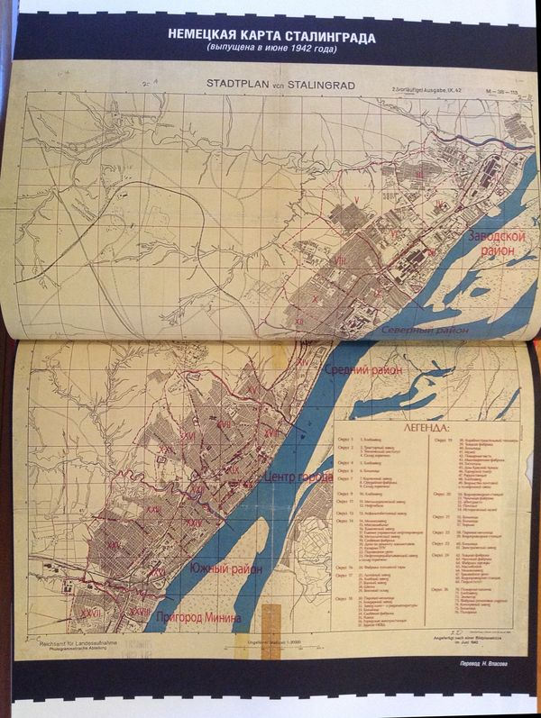 Stalingrad_map