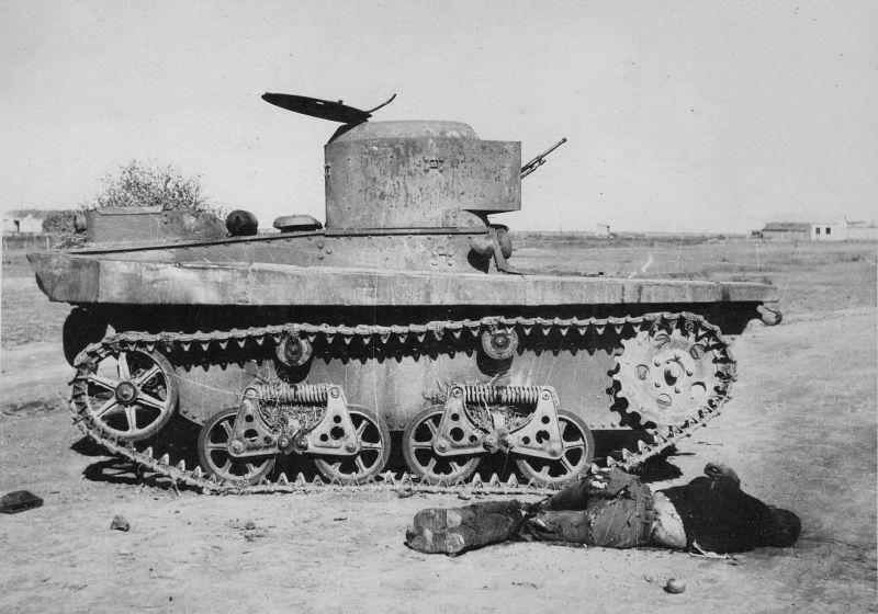 T-38_dead.jpg