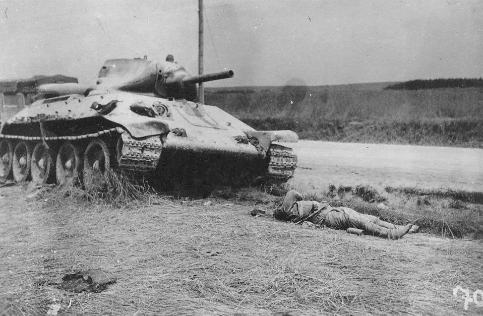 Т-34 Магеров.jpg