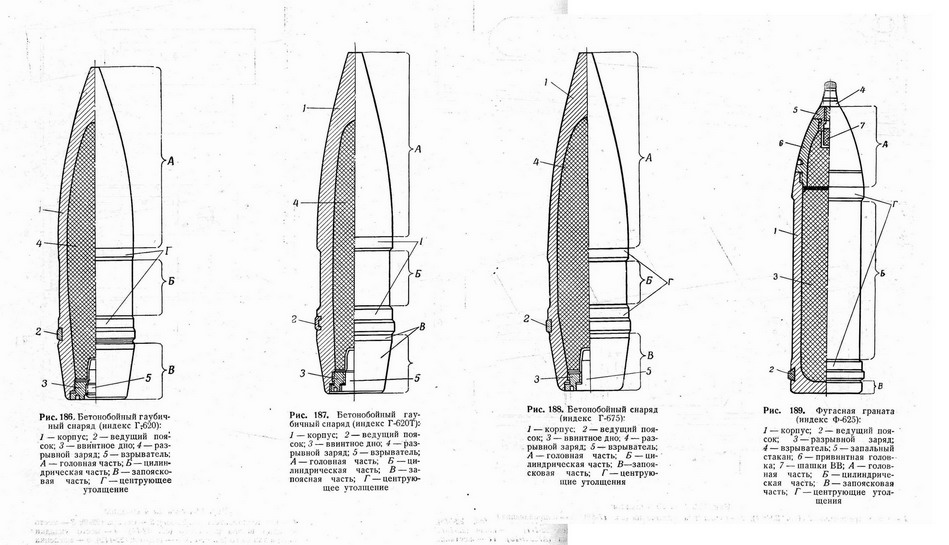 203-мм снаряды 1.jpg