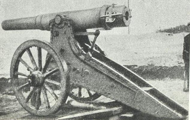 152_4_mm_wz.1877.jpg