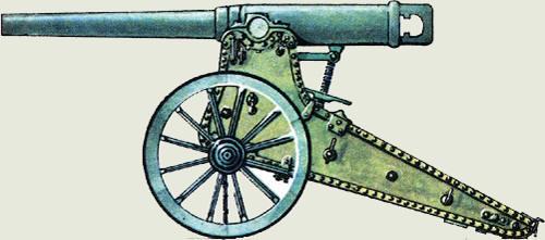 107-mm-1877.jpg