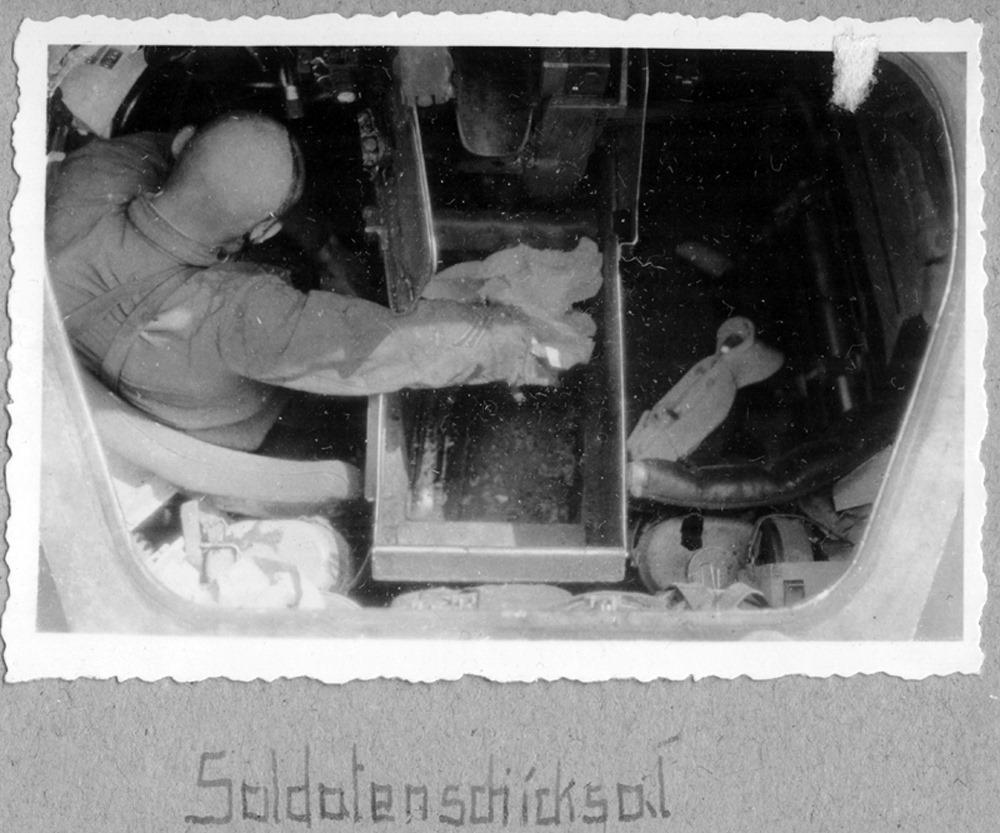 Солдатская судьба Немиров Т-34.jpg
