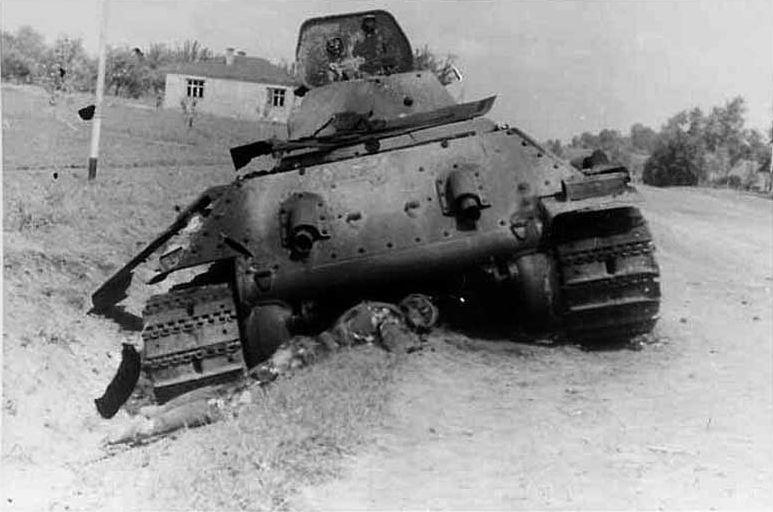 T-34_12td_dead.jpg