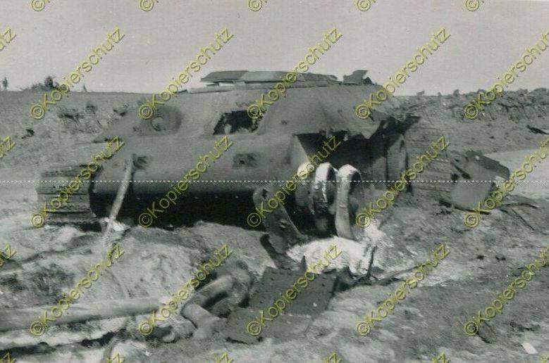 T-34_Kuznitza_destr.jpg