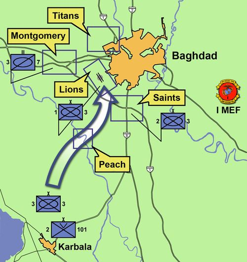 Baghdad_close.jpg