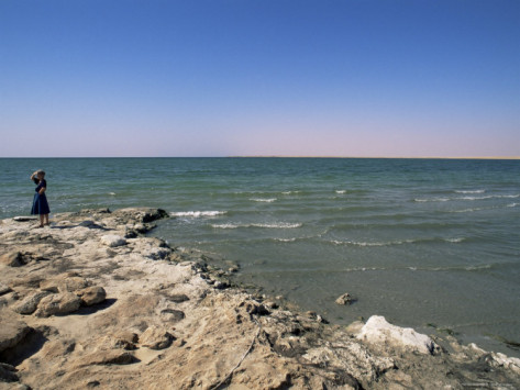 bahr-al-milh-lake.jpg