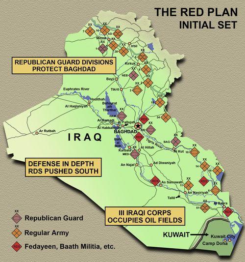 Iraq_dislocation.jpg