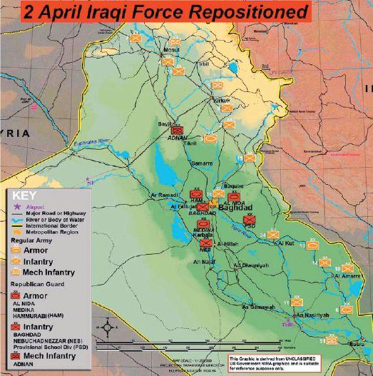 Iraqs_02042003.jpg