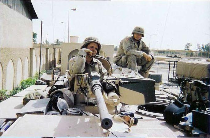 M2_Abrams_turret.jpg