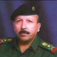 raad hamdani in uniform.jpg