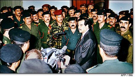 Republicanguard_Hussein_2003.jpg