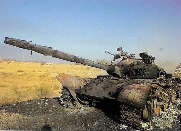T-72_Medina_10br.jpg