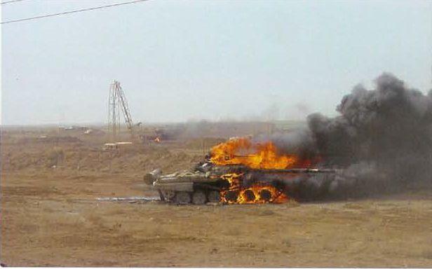 T-72_Medina_burning.jpg